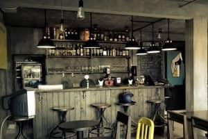 Những quán bar ở Đà Lạt cực kỳ sôi động bạn nên ghé qua