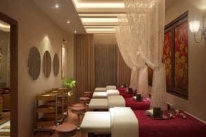 Những chỗ massage ở Đà Lạt hấp dẫn không phải ai cũng biết