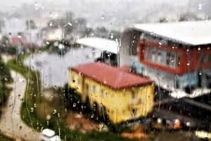 Du lịch Đà Lạt mưa thì đi đâu chơi đây?