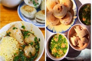 Muốn ăn sáng ở Đà Lạt thì nên ăn món gì